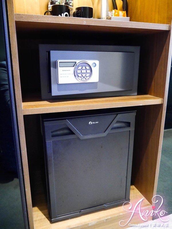P1430089