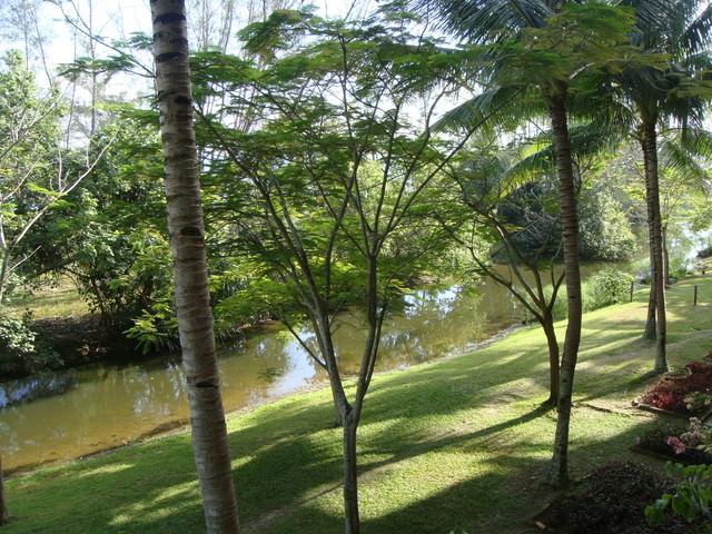 ✿馬來西亞沙巴✿Day 3。Meridien飯店 & 高峰論壇