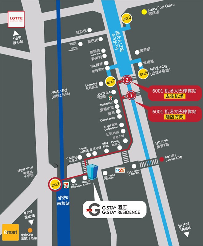 Map_Chinese-01