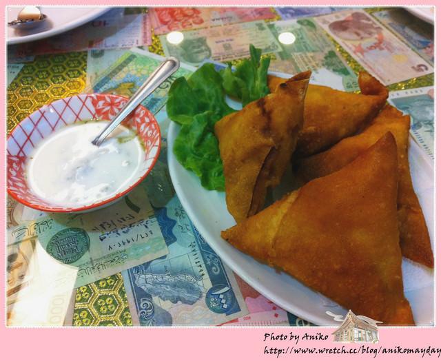 【妮。愛吃】康熙來了-異國美食台灣也吃得到。吃過一次就愛上。昆明園