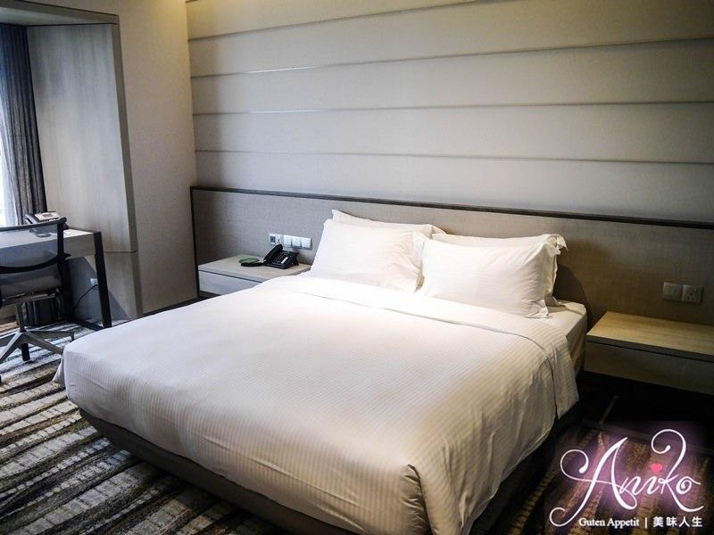 【2016❤新加坡】5天4夜新加坡自由行。交通便利!緊鄰市中心~新加坡卡爾登飯店 Carlton Hotel Singapore