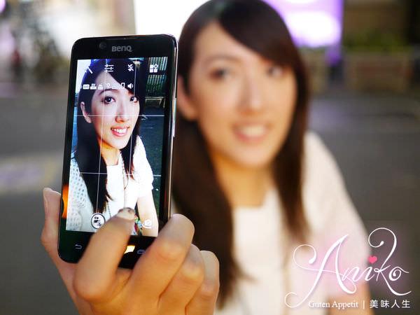 【3C】4G平價手機在這裡!給你4倍高感光相機.低藍光護眼❤BenQ T3