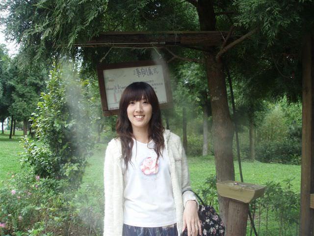 【食】薰衣草森林