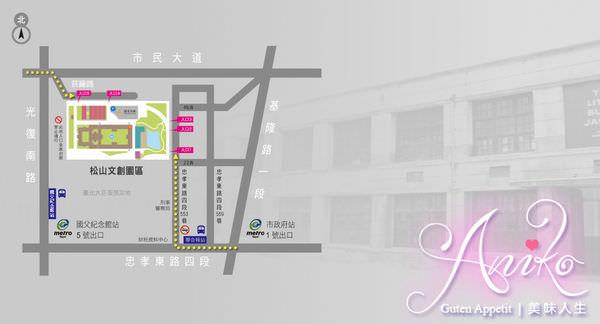 2013新官網道路地圖+(1)20132702182705