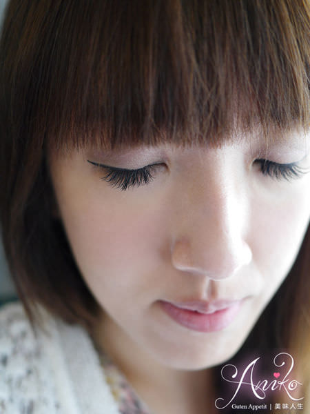 【台南美睫】日光美妍(美甲、美睫、美體沙龍)。出門更省時!睫毛嫁接讓你有天生自然的濃密睫毛