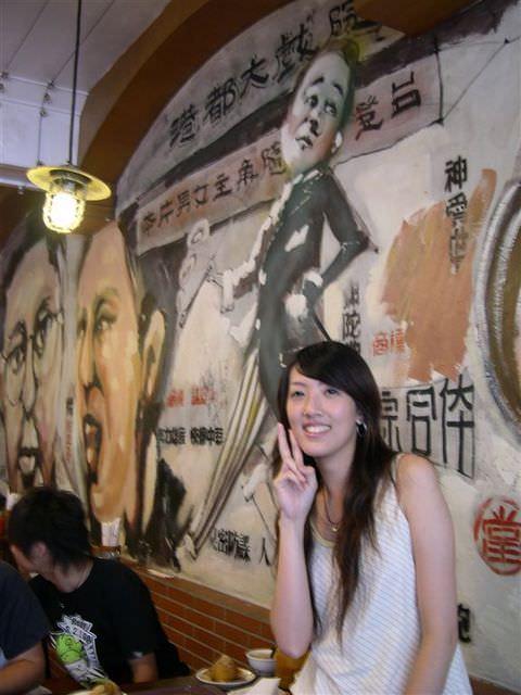 【食】<高雄>郭家肉粽