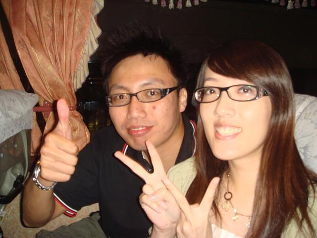 ★☆2008年拉斯維加斯高峰會議★☆機場篇