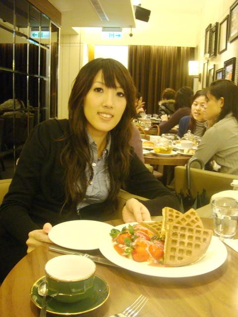 【食】米朗琪II