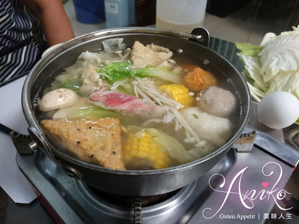 【台南美食】是吉祥火鍋。天天大排長龍~超人氣平價火鍋店!!