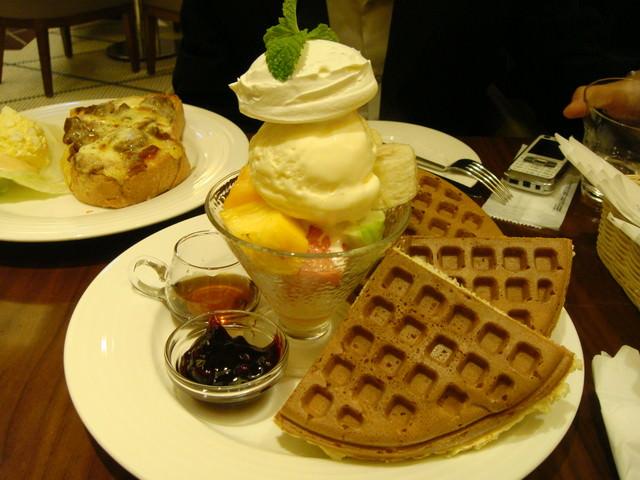 【食】米朗琪III