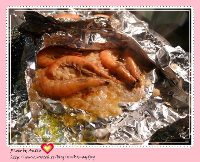 【妮。愛吃】第一次也是最後一次的抱怨談。我!就厲害 燒肉火鍋吃到飽 (西門店)