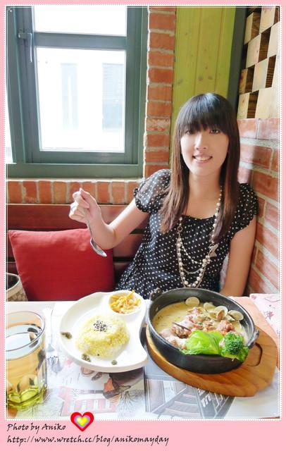 【妮。愛吃】滿屋子的南瓜!來這吃萬聖節大餐最應景。南瓜屋 紐奧良。義大利餐廳