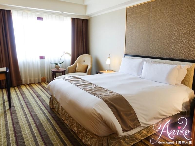 【高雄住宿】麗尊酒店。五星級的尊榮享受!高規格舒適住房品質~近捷運信義國小站