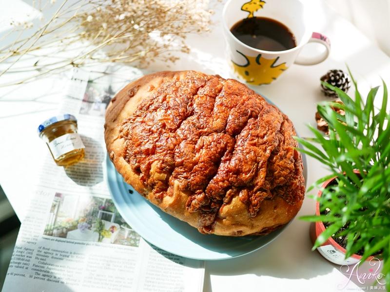 【苗栗美食】E-ma柴燒窯烤歐式麵包。苗栗超人氣秘境麵包!全省宅配滿2000元免運~簡單料理還原剛出爐的好滋味