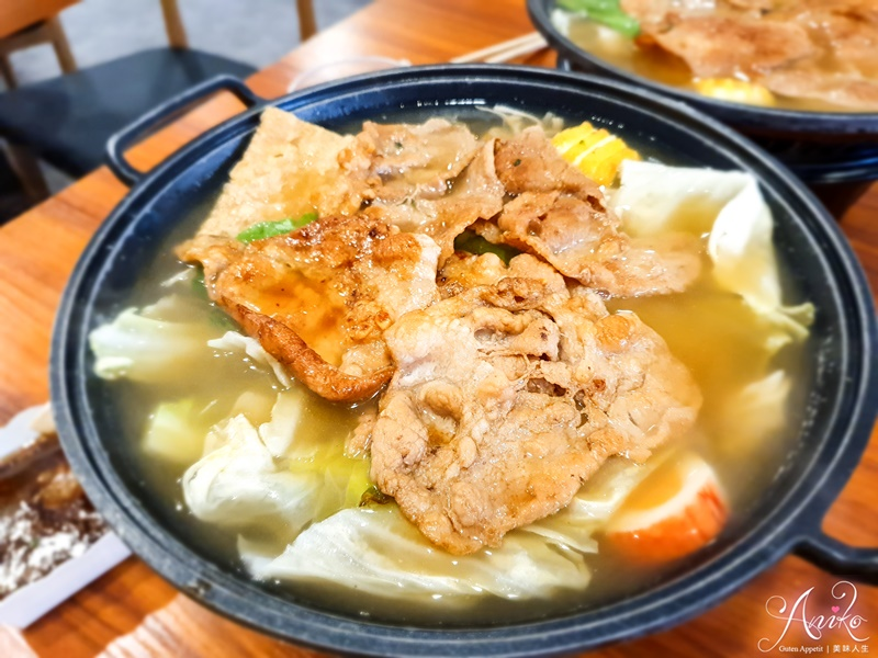 【台南美食】小石鍋。超划算!平價百元燒肉火鍋~內用白飯、飲品、霜淇淋吃到飽