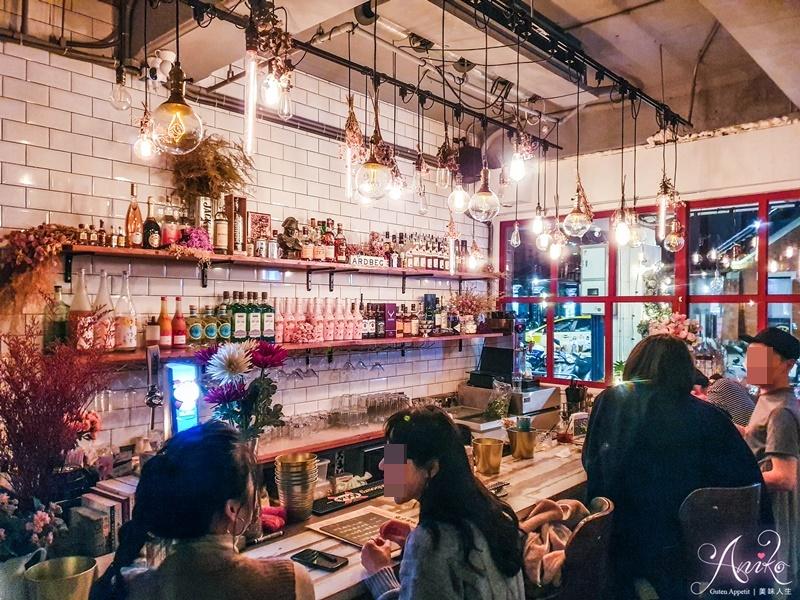 【台北美食】東京串燒酒場。西門町美食推薦!高CP值台北最美居酒屋~近百道料理完全無雷超好吃