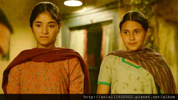 Dialogue-Promo-1-Dangal-video