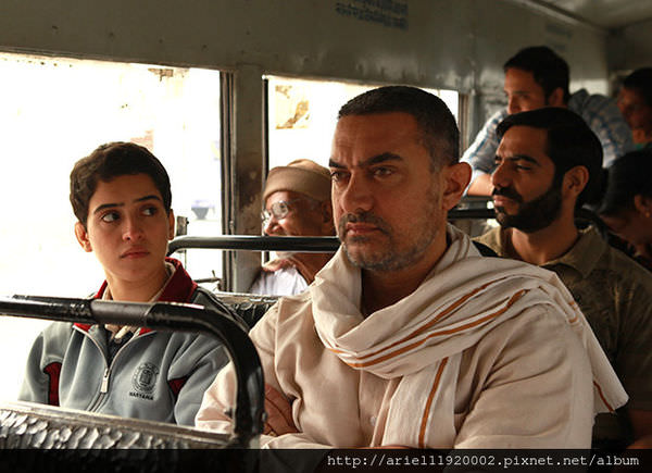 Aamir-Khan's-Dangal-Day-34-in-overseas