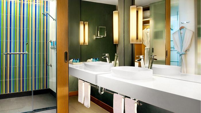 alf3211gb.108798-Guest-Bathroom