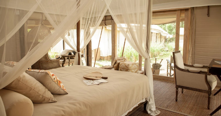 泰國蘇美島 住宿。庫萬海灘渡假村Khwan Beach Resort