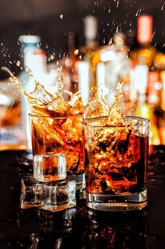 模里西斯,Mauritius,模里西斯旅遊,模里西斯美食,美食,朗姆酒Rum