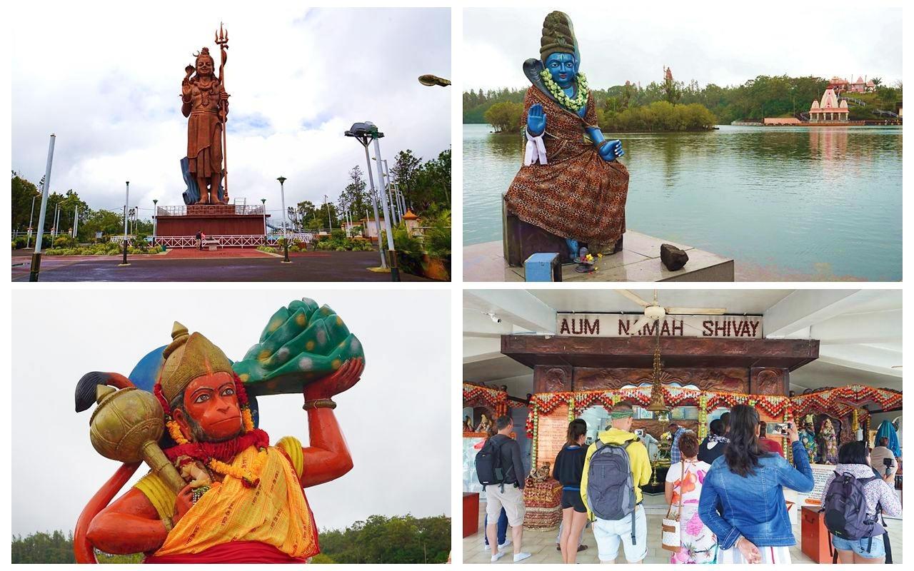 模里西斯,Mauritius,模里西斯景點,七色土,聖水湖,模里西斯旅遊