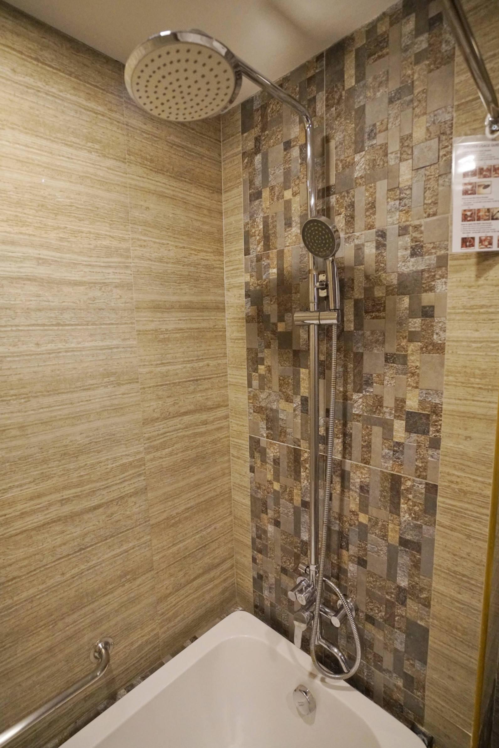 宿霧住宿。隱藏於熱帶島國的日式管理渡假酒店!