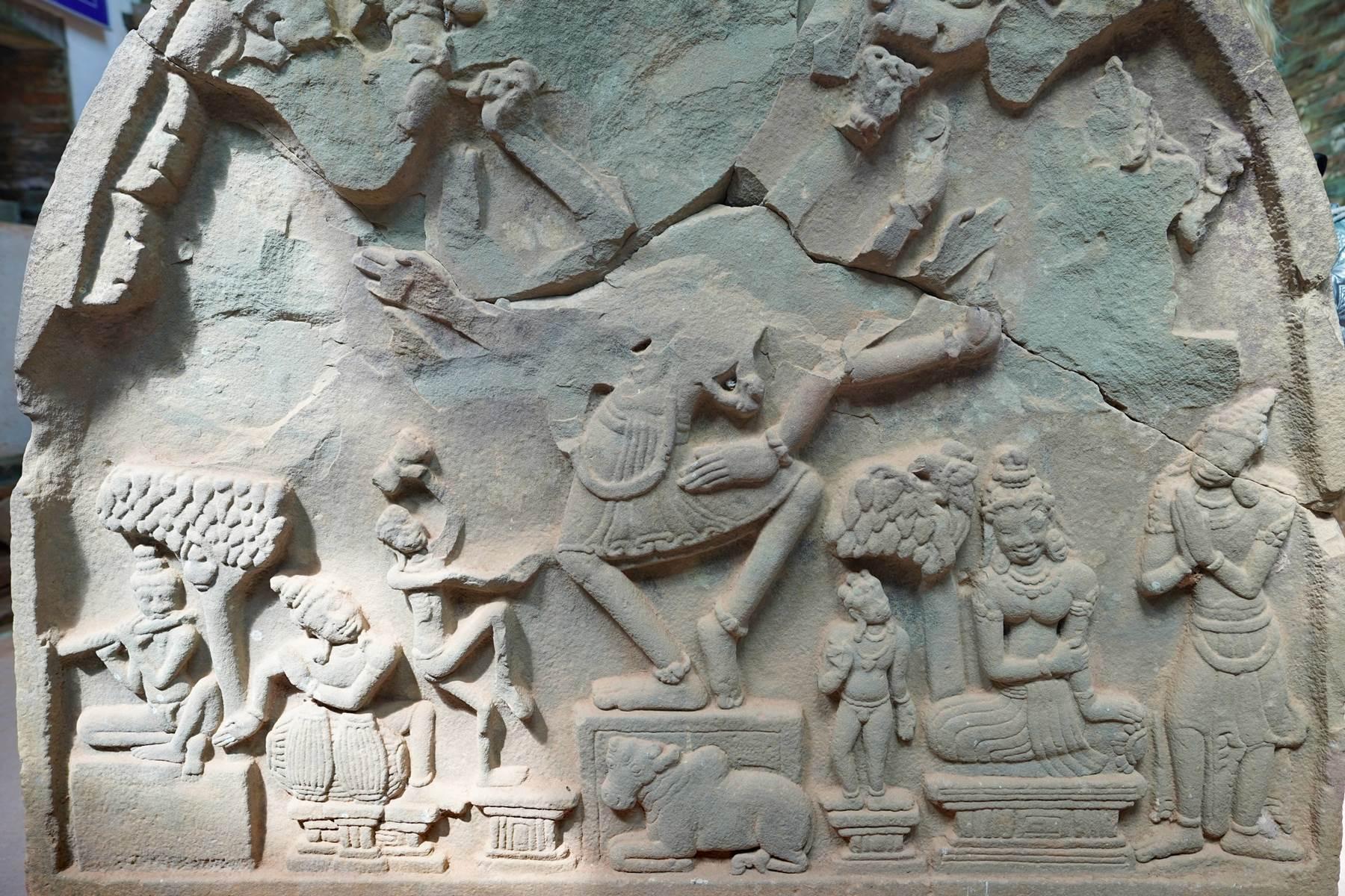 越南 峴港 。帶你遊三大世界文化遺產!