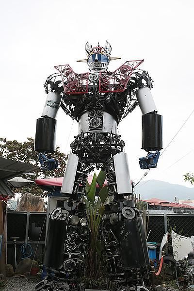 CX0A2605