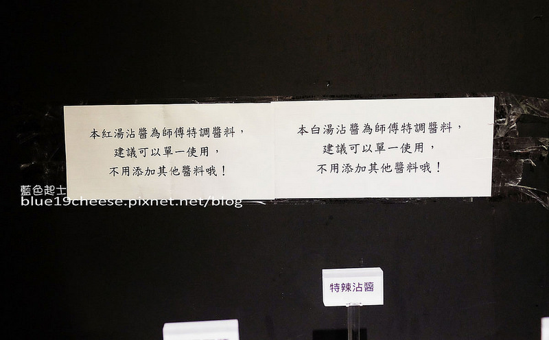 DSCF8990
