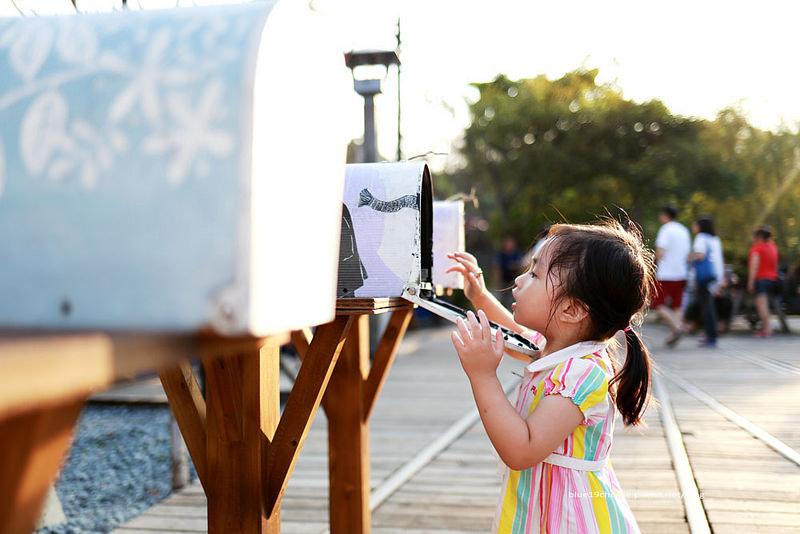 【新竹橫山】合興車站 – 愛情車站.薰衣草森林最新作品.可以順便去內灣和尖石