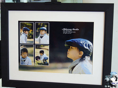 2007.04韓國-全家人的旅遊