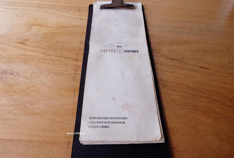DSCF3303