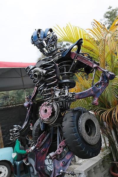 CX0A2684