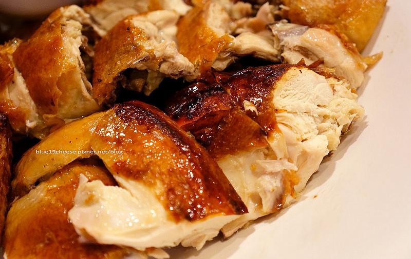【台中西屯】咕咕香甕缸雞 – 我也算是一路看著它成長茁壯的阿.哈哈哈