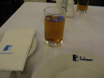 【澳門美食】沙利文餐廳
