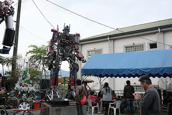 CX0A2636
