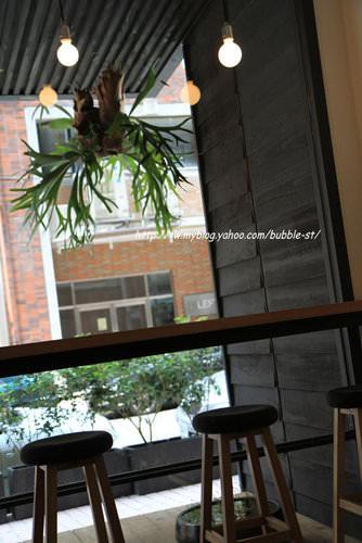 【台中早午餐咖啡】目覺二店urban – mezamashikohi – 一日は目覚ましコーヒーから始める