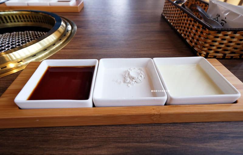 20170630164246 63 - 茶六燒肉堂-輕井澤旗下燒肉品牌進駐台中.大器裝潢.餐點絕對飽足.慶生情人節父親節母親節聚餐推薦地點.以後吃屋馬應該比較好預約了