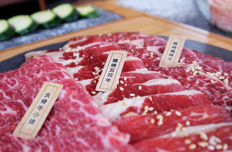 20170630164254 59 - 茶六燒肉堂-輕井澤旗下燒肉品牌進駐台中.大器裝潢.餐點絕對飽足.慶生情人節父親節母親節聚餐推薦地點.以後吃屋馬應該比較好預約了