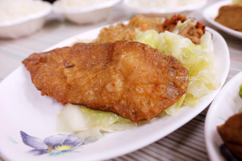 20170703111218 90 - 后呂村雞腿飯-台中便當.還有排骨飯獅子頭控肉飯魯肉飯鱈魚飯.人氣便當店.太慢來就吃不到雞腿飯了