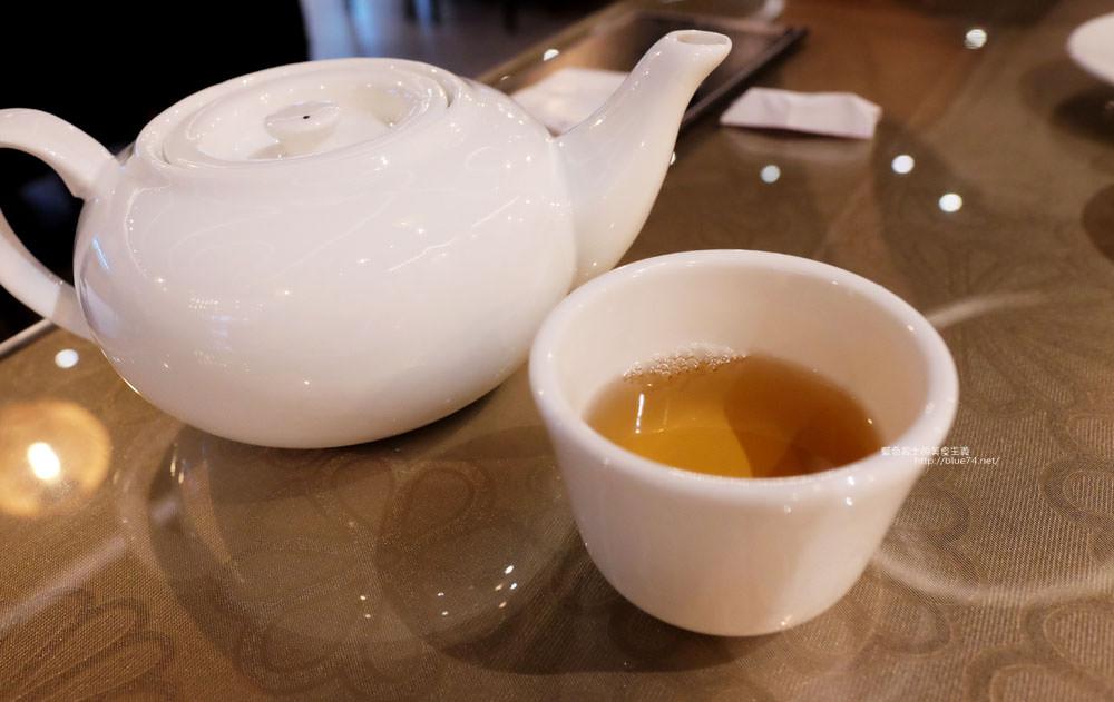 20170708021920 76 - 御饌臻品安和店-京滬料理.中科商圈家庭聚會餐廳