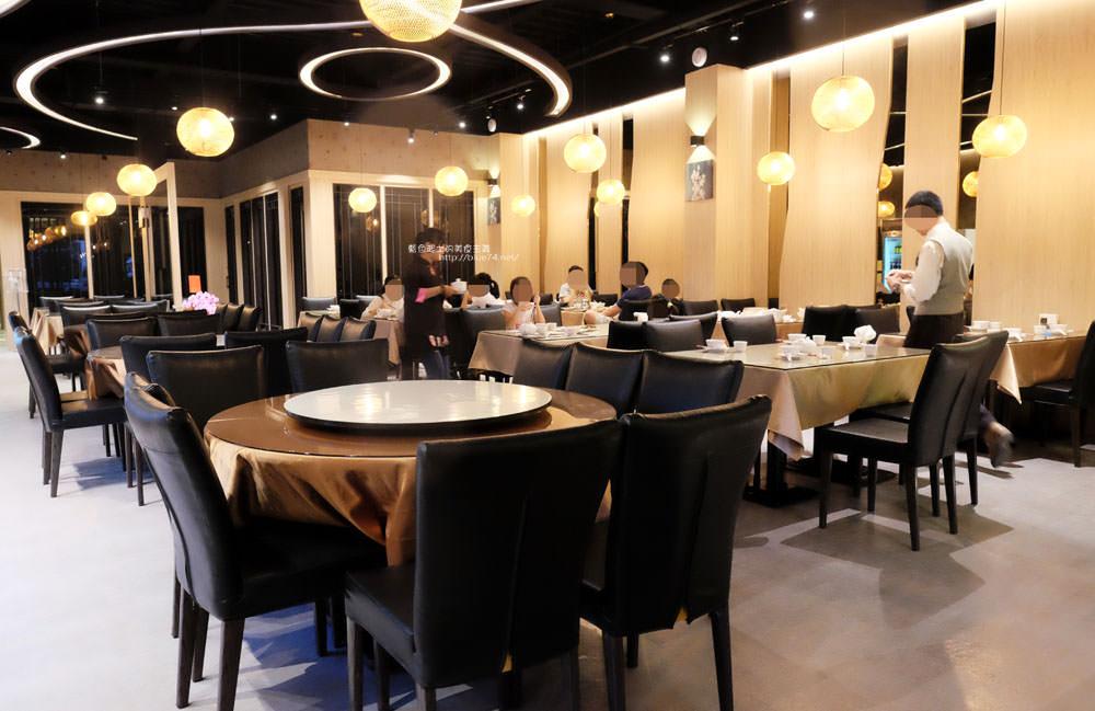 20170708021923 55 - 御饌臻品安和店-京滬料理.中科商圈家庭聚會餐廳