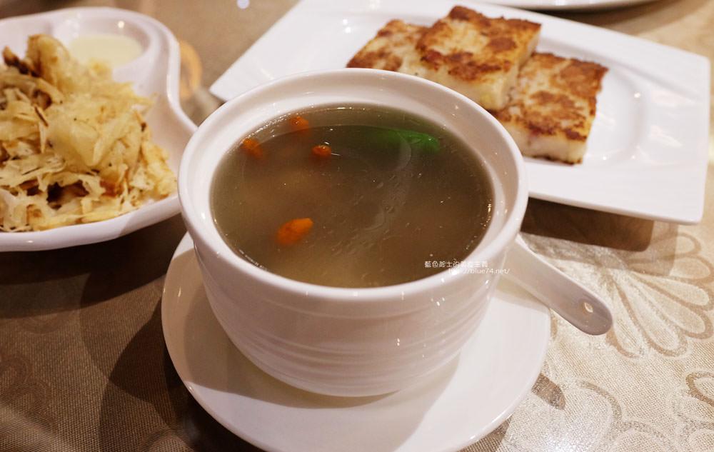 20170708021927 48 - 御饌臻品安和店-京滬料理.中科商圈家庭聚會餐廳