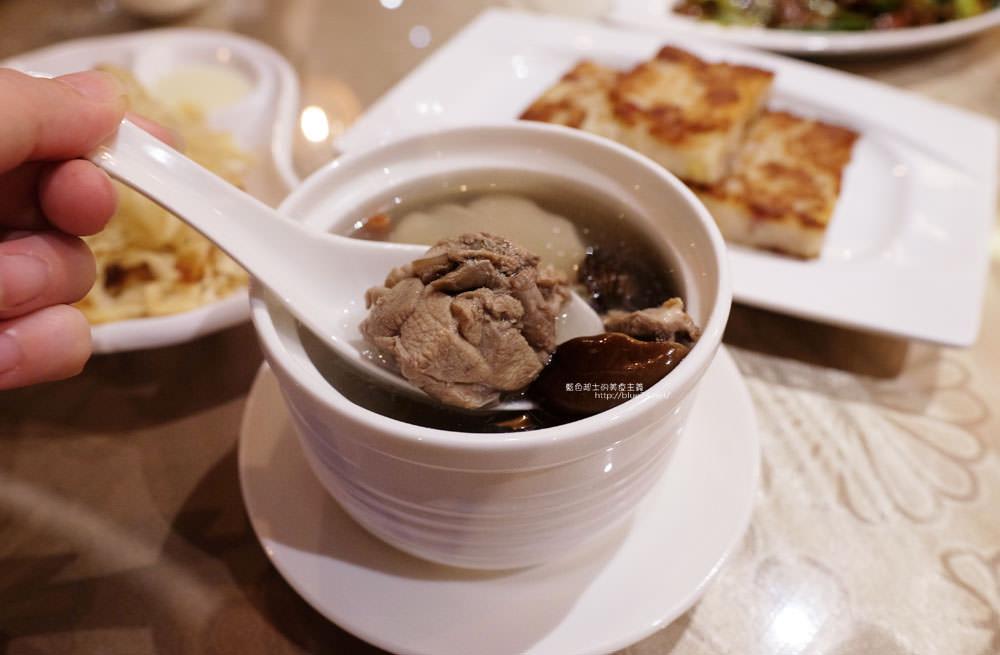 20170708021929 12 - 御饌臻品安和店-京滬料理.中科商圈家庭聚會餐廳