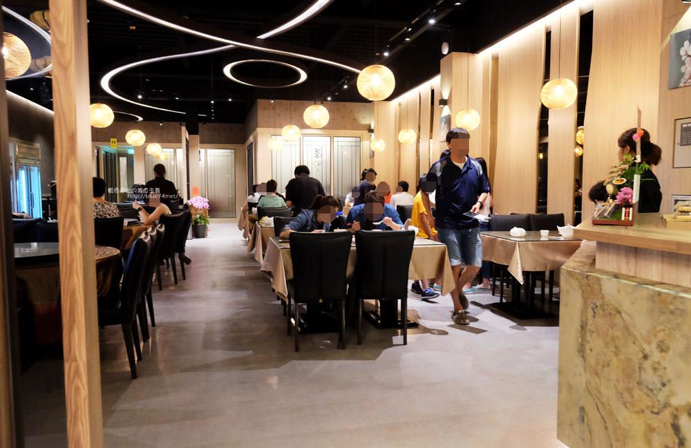 20170708021942 61 - 御饌臻品安和店-京滬料理.中科商圈家庭聚會餐廳