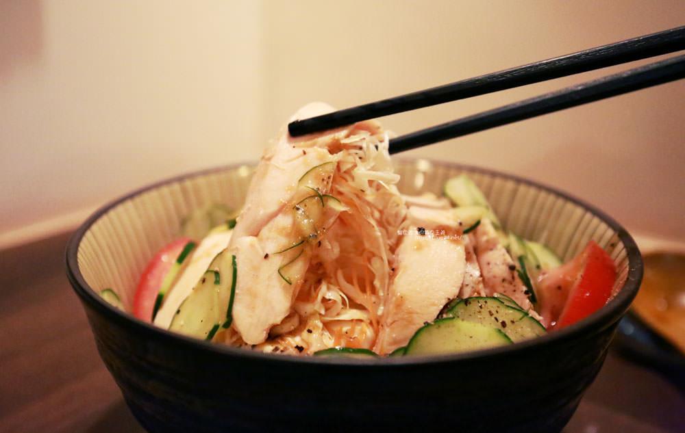 20170710233344 17 - 【熱血採訪】火曜二代目-台中日式拉麵推薦.每日限量和風蔬食丼.價格不貴.CP值不錯