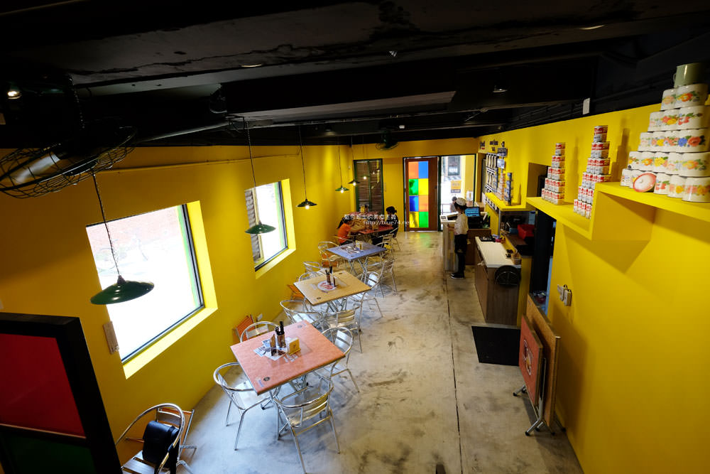 20170711201430 11 - MAMAK檔星馬料理-台北人氣夯店.馬來西亞風味.復古彩繪牆.勤美誠品商圈異國餐廳美食