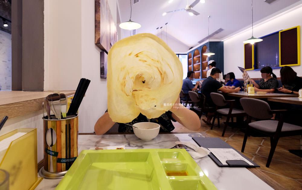 20170711201444 51 - MAMAK檔星馬料理-台北人氣夯店.馬來西亞風味.復古彩繪牆.勤美誠品商圈異國餐廳美食