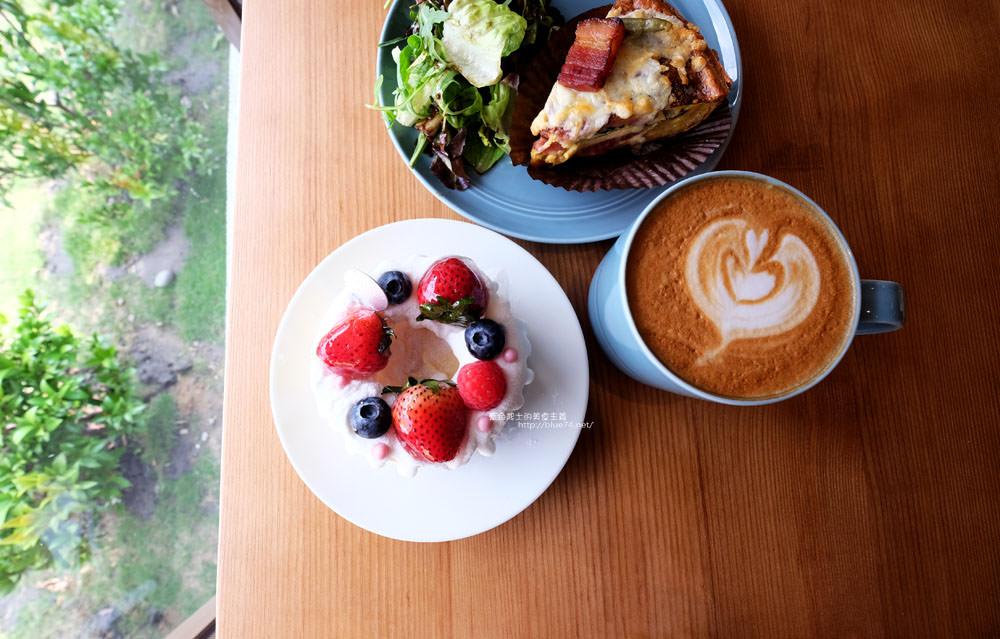 20170713235712 68 - 摩吉斯烘焙樂園-體驗烘焙.親子成人課程.選購烘焙器具.也可以來份甜點咖啡愜意下午茶